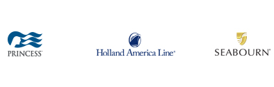 Holland America Group Company Store