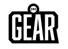 Movement Mortgage Gear Store