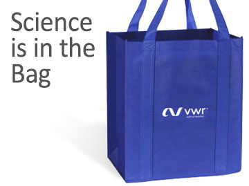 VWR International Company Store